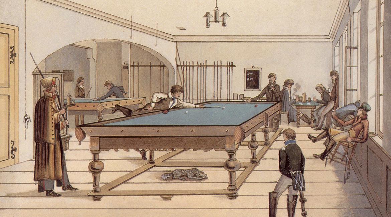snooker_history.jpg