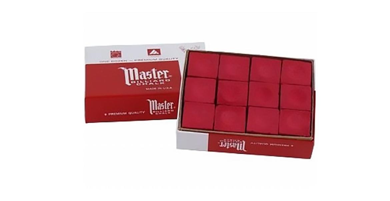 giz-master-p-bilhar-sinuca-original-cx-c-12-vermelho-20859-MLB20199262478_112014-O.jpg