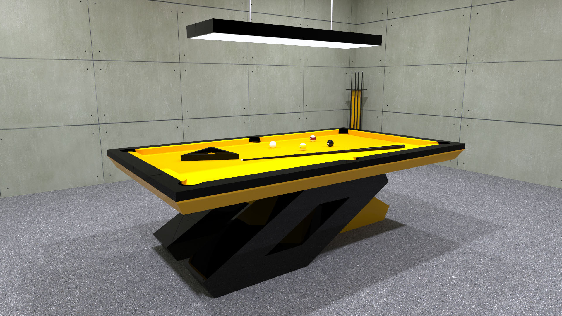 Dozer amarelo esquerda.jpg