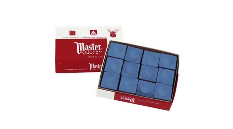 giz-importado-para-sinuca-marca-master-caixa-com-12-14324-MLB3140133773_092012-O.jpg