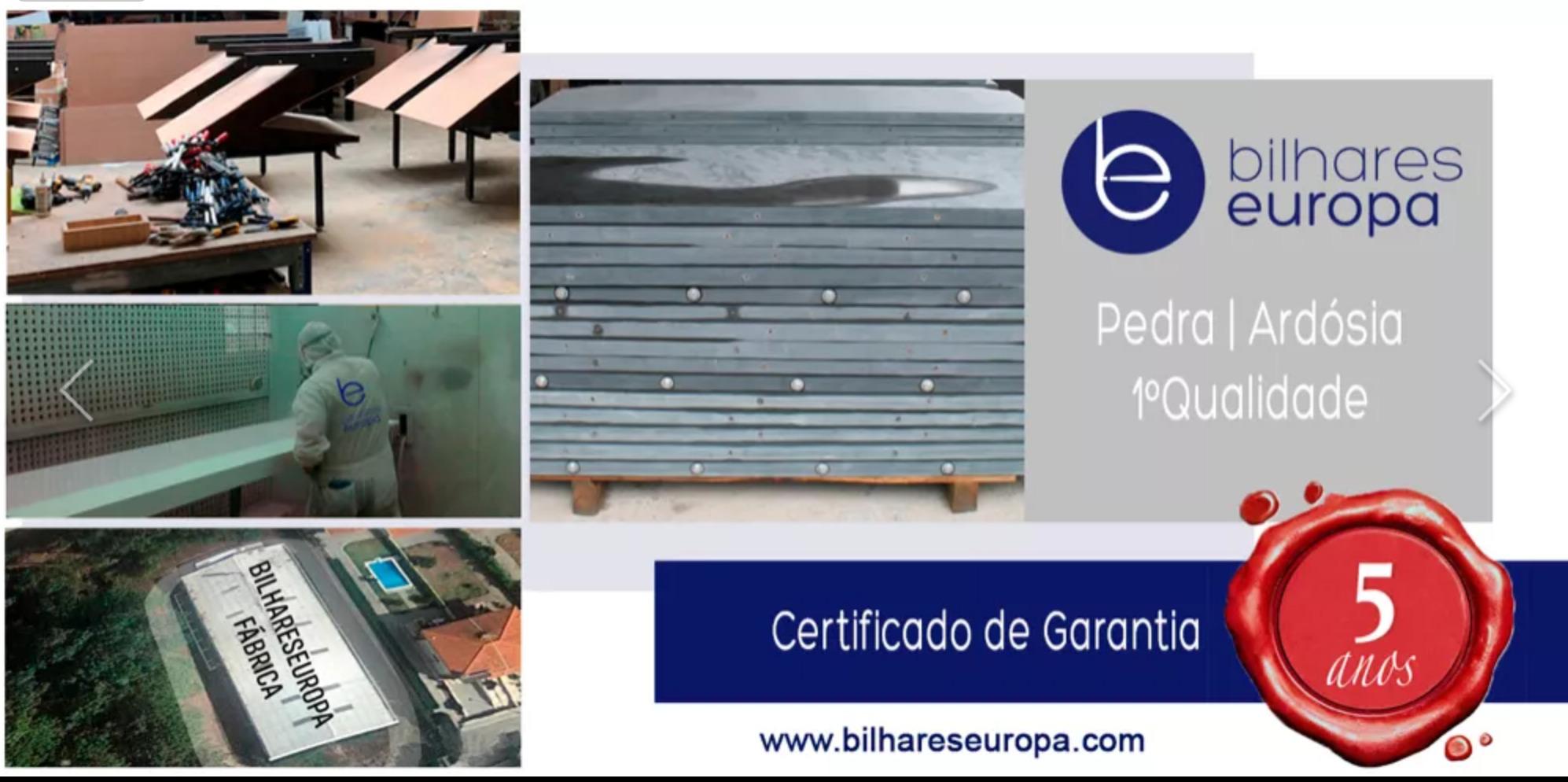 Screenshot_2019-09-30 Bilhares Europa fabricante Original Harmany Entregas gratis em país.jpg