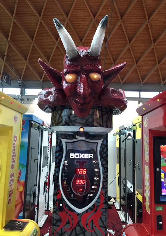 devil2_big.jpg