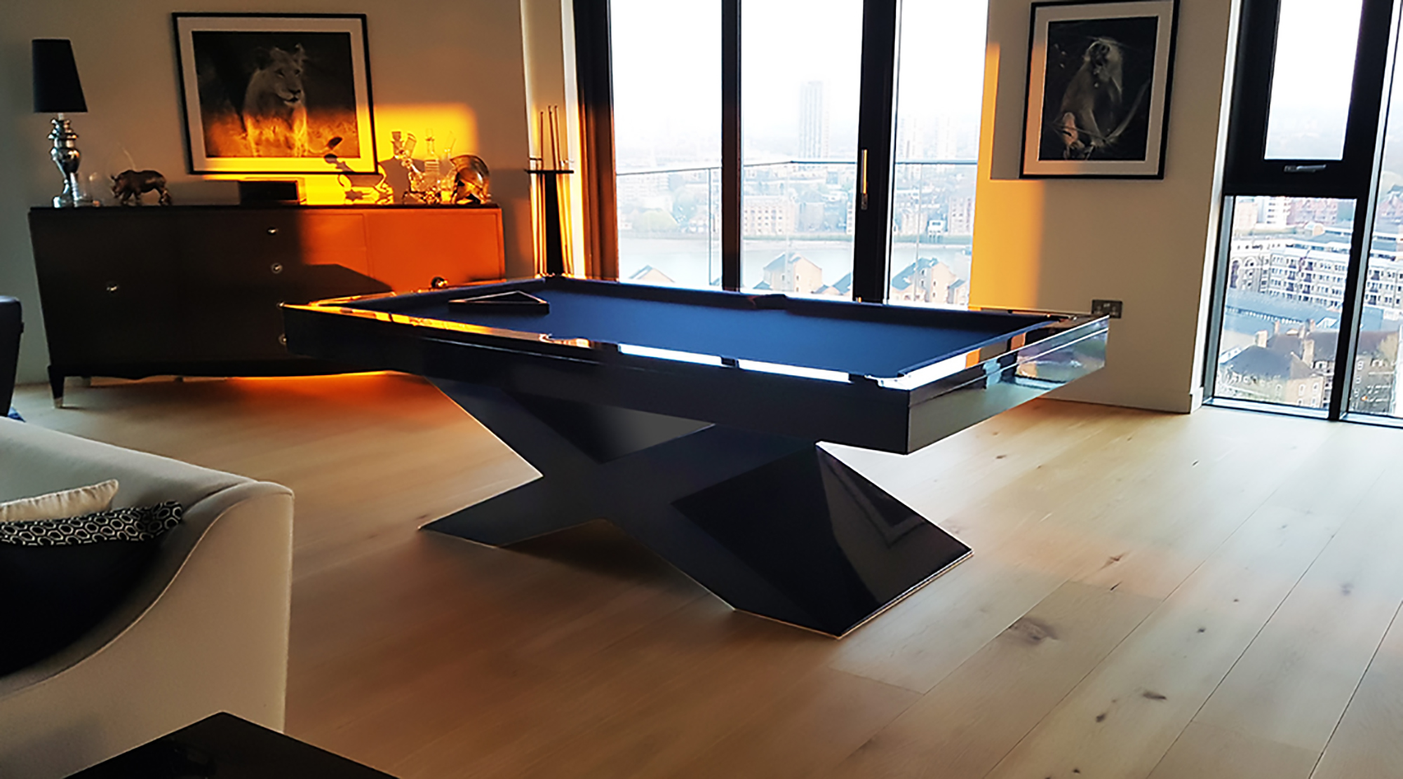 6636-xtreme-pool-table-apartment-1.jpg