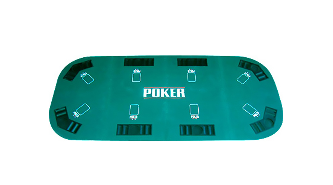7100.793_poker-top-texas-4-folded-180x90_main.jpg