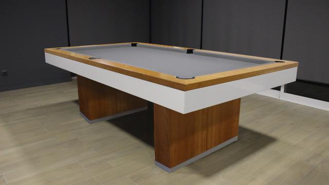 mesa em madeira.jpeg