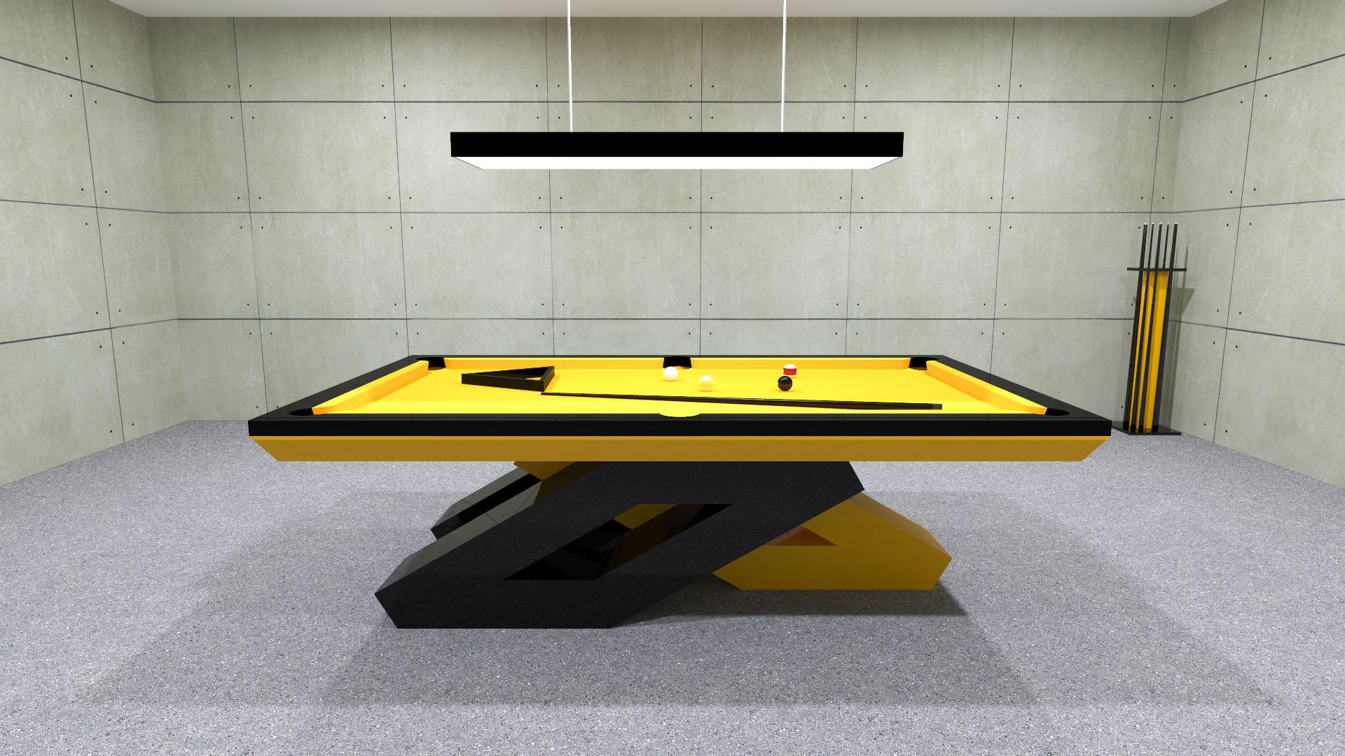 Dozer amarelo frente.jpg