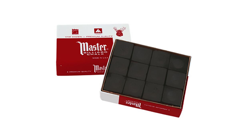 master-black-35ce25f45b56b13e8e1650f699466b0f-1024-1024.jpg