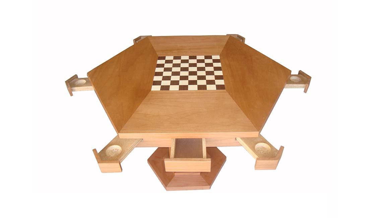 xadrez_tampo_2.jpg