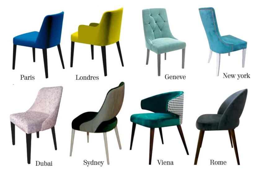 cadeiras2.png
