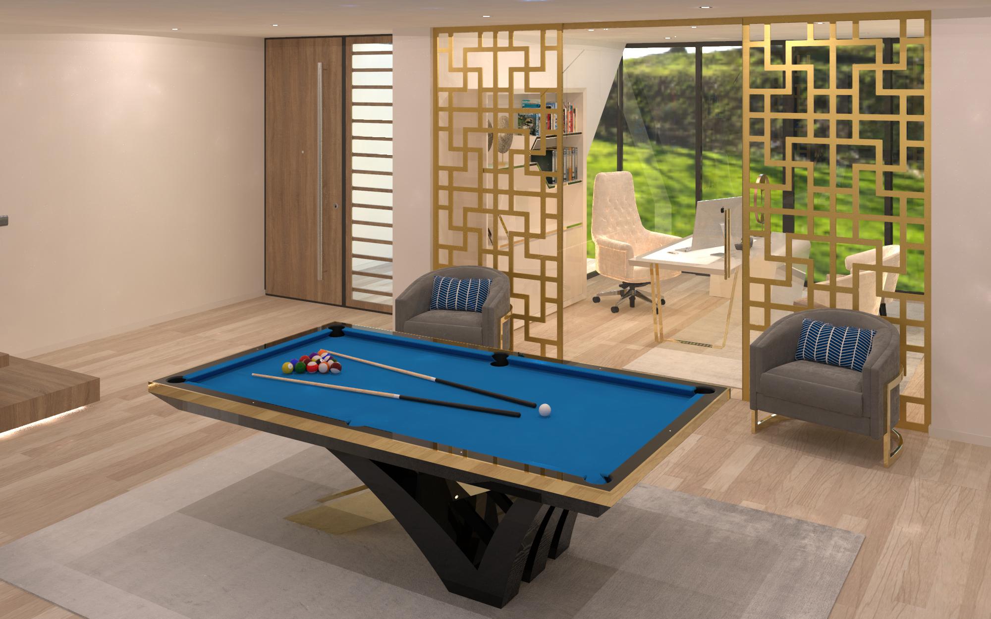 Snooker_01-3.jpg