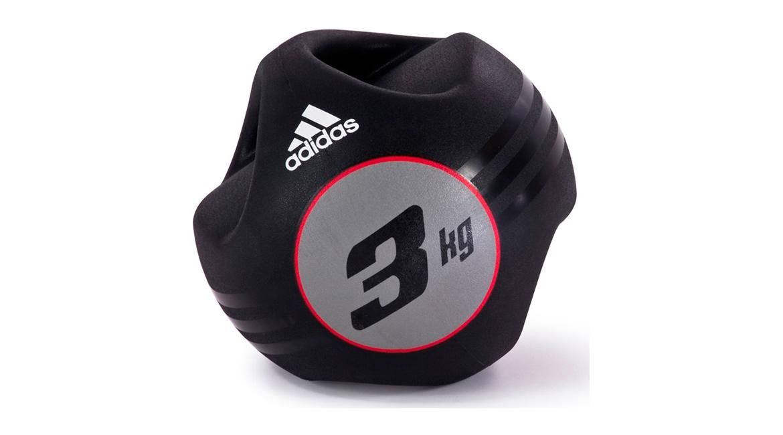 7203.044_adidas-medicine-ball-3kg_main.jpg