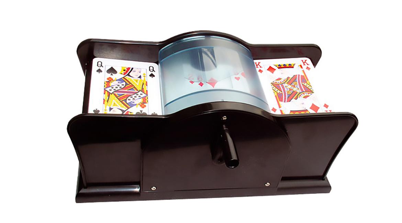 7100.623_card-shuffler-manual_main.jpg