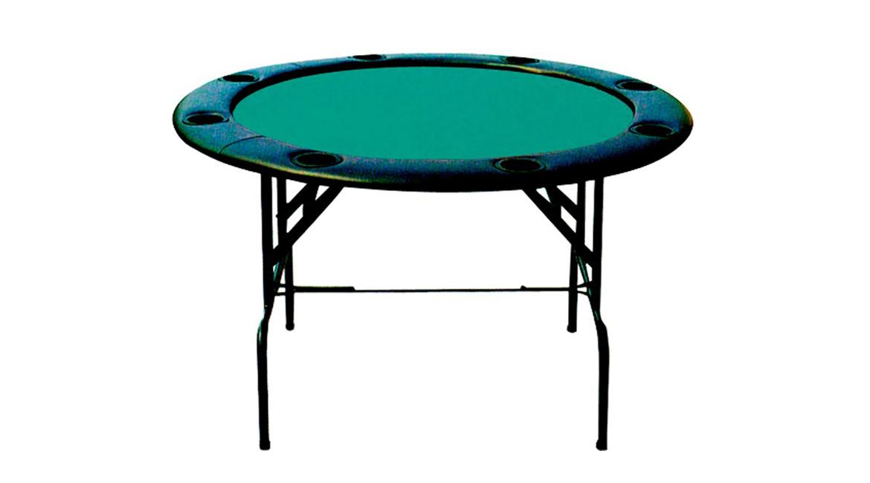 7100.788_round-foldable-poker-table-120cm_main.jpg