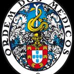 Ordem_dos_Médicos.png