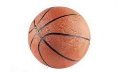 basketball-sportsman-balls-objects_3190884.jpg