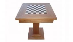 xadrez_1.jpg