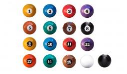 bola-de-sinuca-bilhar-cabide-c-parafuso-diversas-cores-8786-926601-MLB20366490006_082015-F.jpg