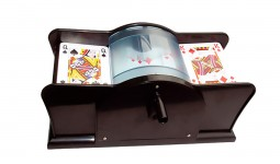 7100.623_card-shuffler-manual_main.jpg