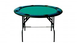 7100.788_round-foldable-poker-table-120cm_main.jpg
