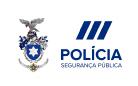 policia segurança publica