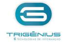 trigenius