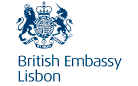 british embassy lisbon