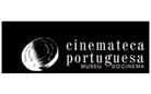 cinematica portuguesa museu do cinema