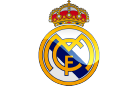 clube real madrid