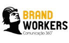 brand workers